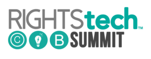 revised_summit_logo