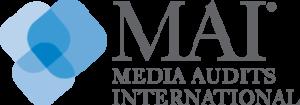 MAI-Logo-300x105