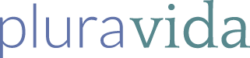 pluravida_logo