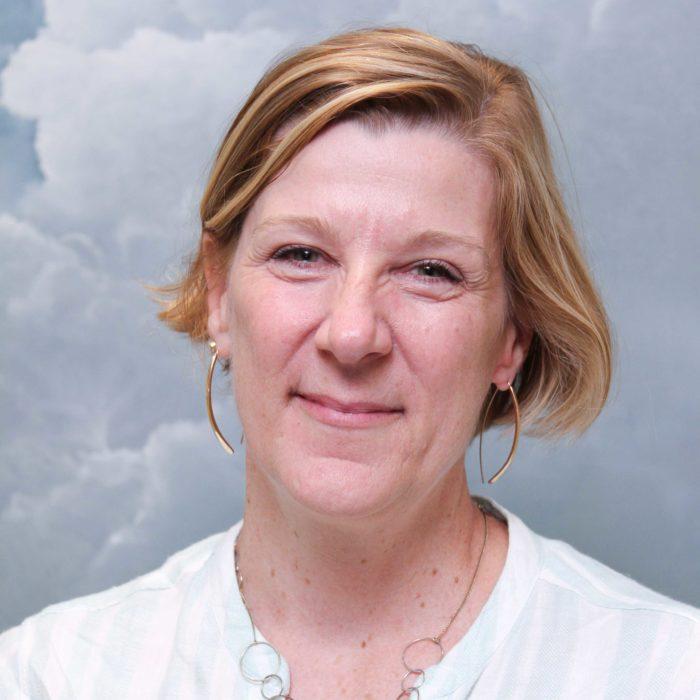 Kristin Kliemann