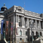 Library_of_Congress_(1)