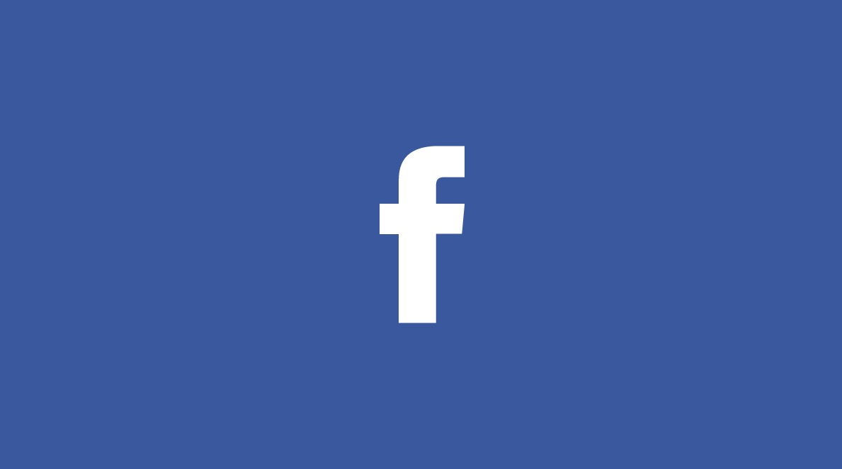 Is Facebook Starting To Take Music Copyright Seriously Rightstech
