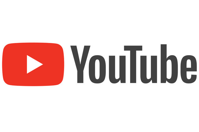 YouTube Revamps Its Copyright Claim System – RightsTech Project